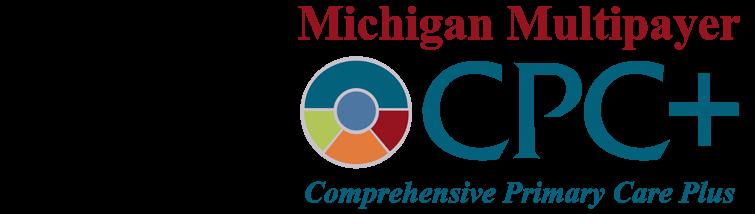 Michigan Multipayer CPC+